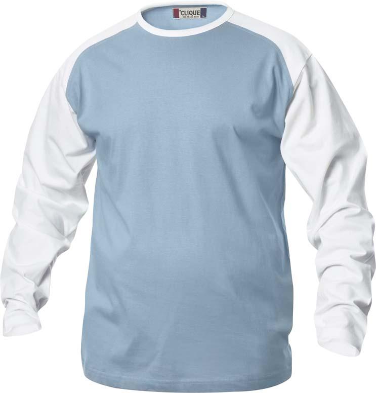 Как подобрать цвета в одежде - babyblog ru